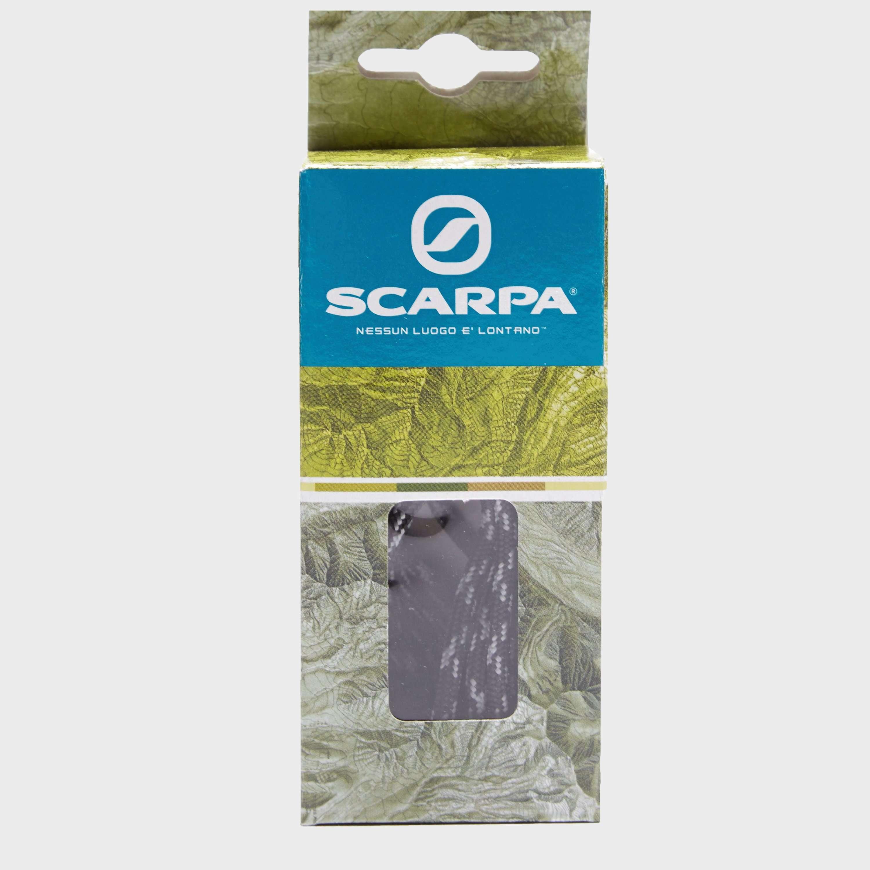 SCARPA Fabric Laces 110cm