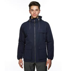 BRASHER Men's Fairfield Jacket