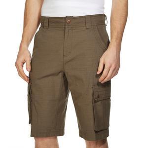BRASHER Men's Crag Hill Cargo Shorts