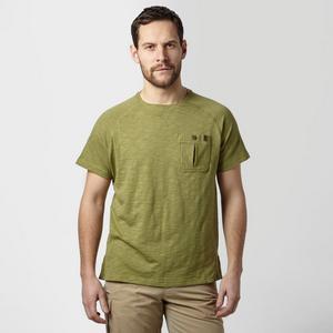Men's Hopegill T-Shirt