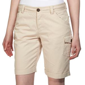 BRASHER Women's Crag Hill Cargo Shorts