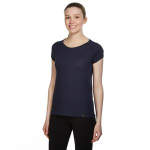 BRASHER Women's Hopegill Tee