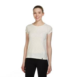 Women's Hopegill T-Shirt