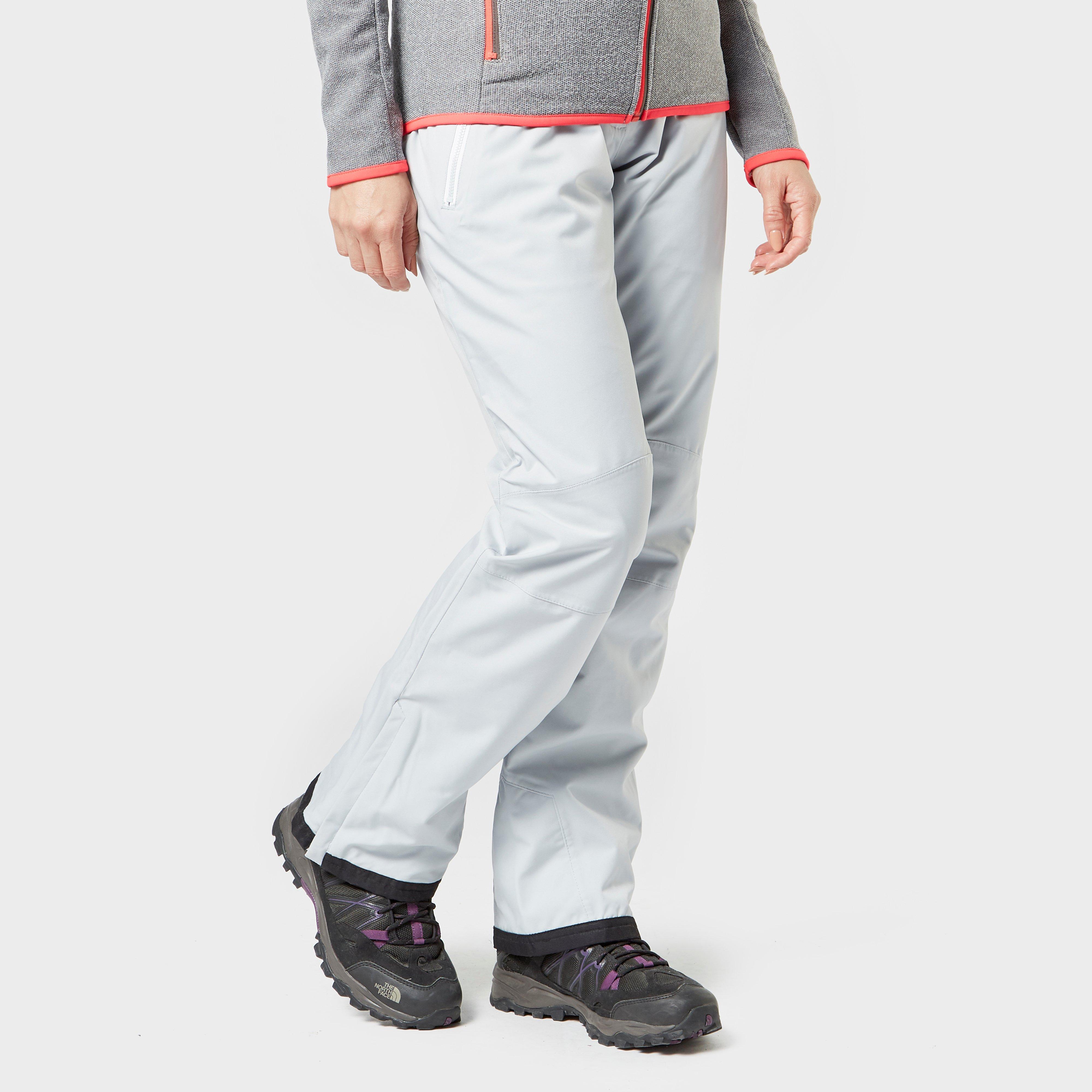 Dare 2B Women's Effused Ski Pants, Grey