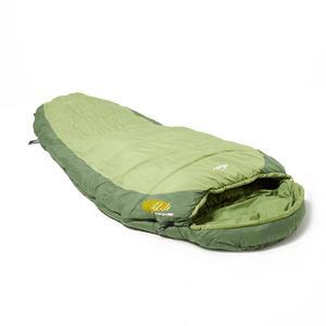 VANGO Cocoon 250 Sleeping Bag