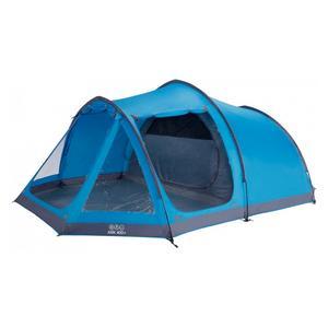 VANGO Ark 400+ 4 Man Tent