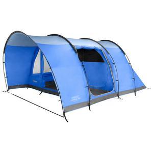 VANGO Carrera 500 Tent