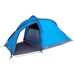 VANGO Sierra 300 3 Man Tent