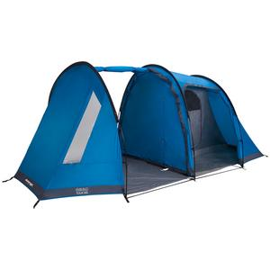 VANGO Tour 200 Tent