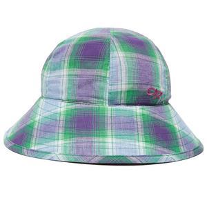 OUTDOOR RESEARCH Women's Arroyo Sun Bucket Hat