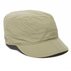 OUTDOOR RESEARCH Women's Radar Pocket Cap