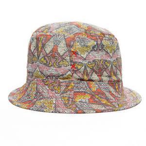 OUTDOOR RESEARCH Women's Lista Bucket Hat