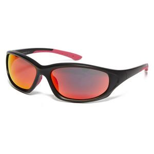 PETER STORM Women's Matt Sunglasses