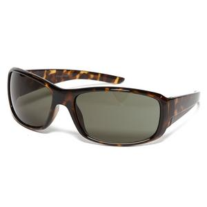 PETER STORM Women's Tortoise Shell Sunglasses