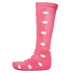 SUNDOWN Women's Promax Thermolite Sock