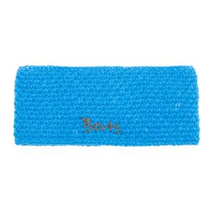 BARTS Women's Skippy Headband