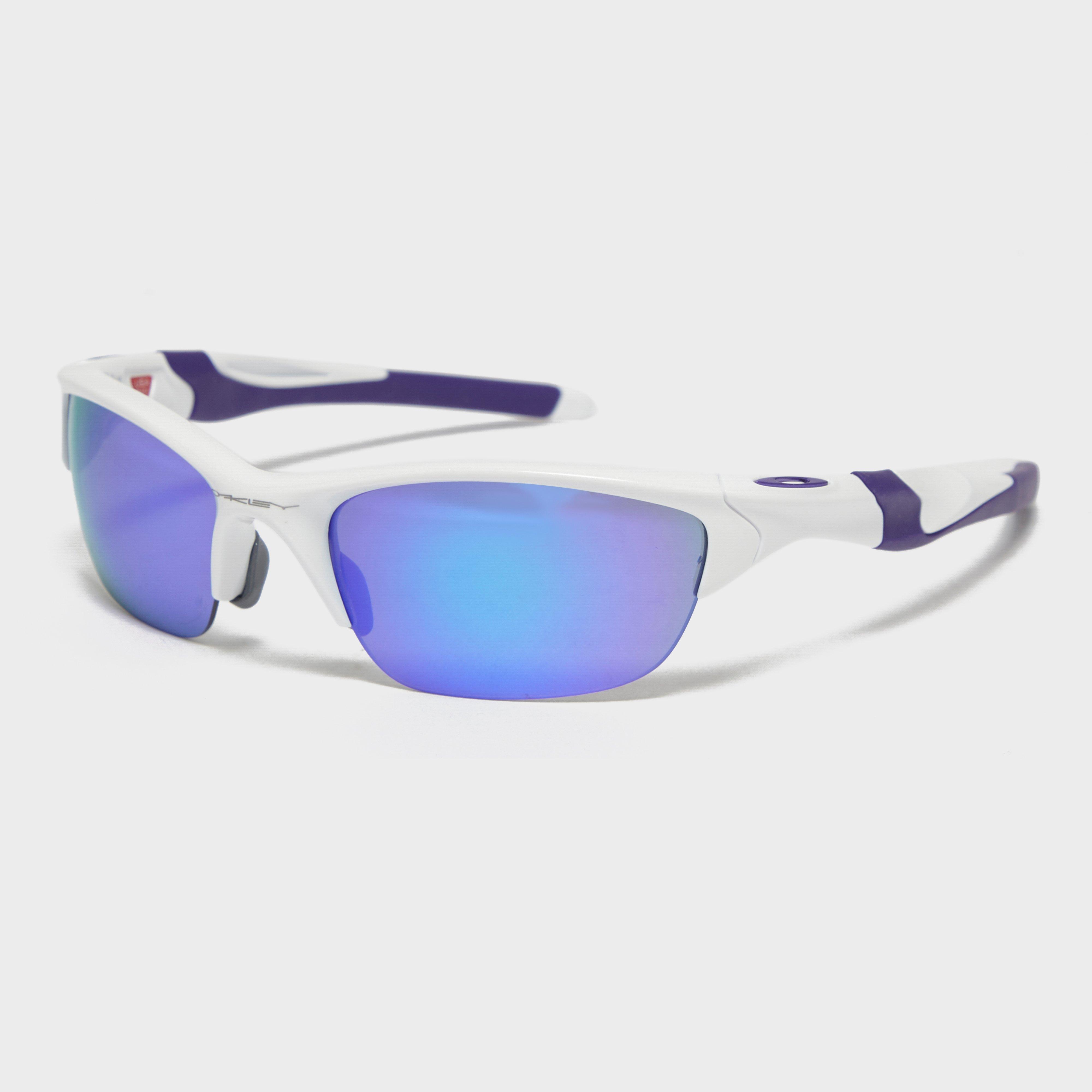 Oakley Half Jacket 2.0 Sunglasses, Multi