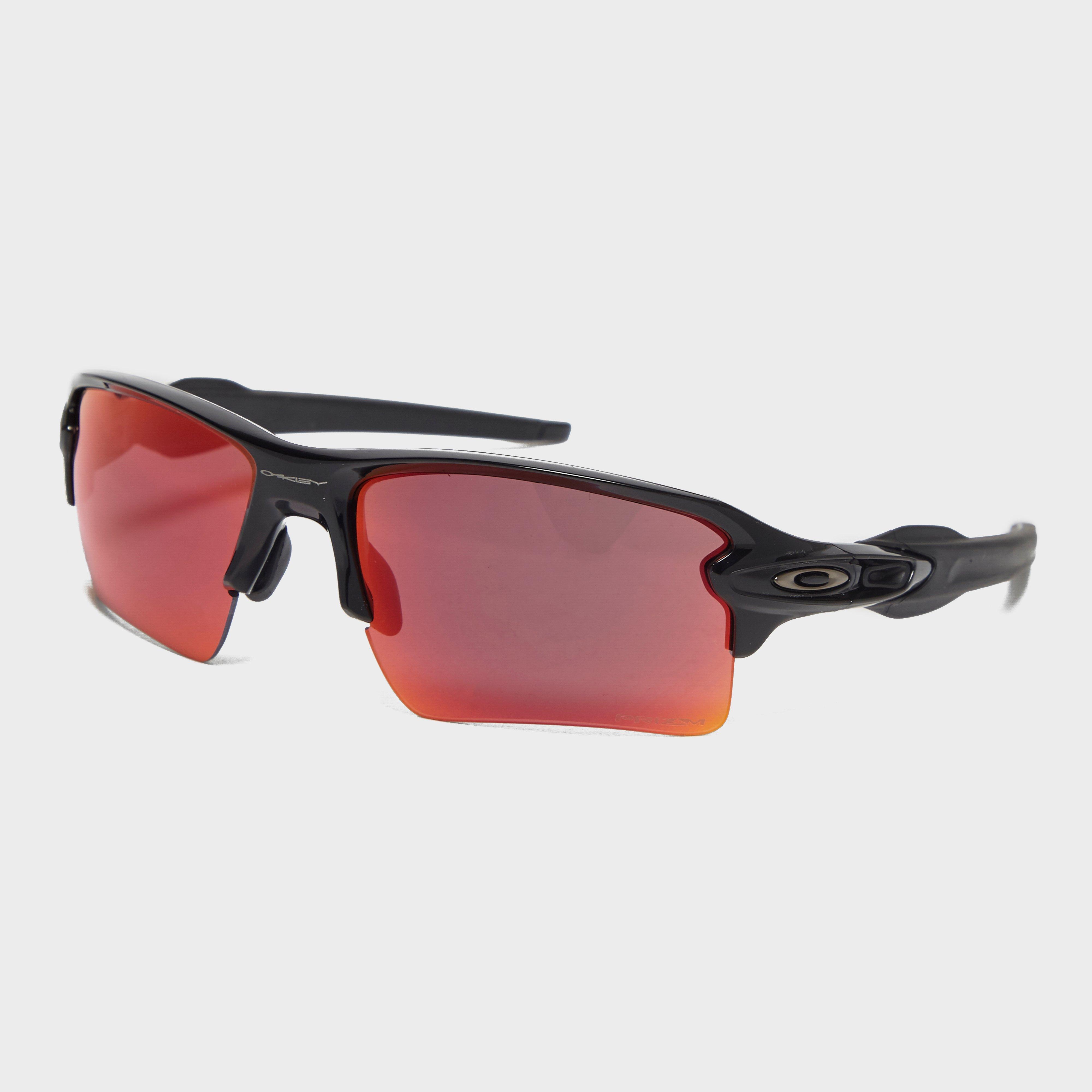Oakley Flak 2.0 Sunglasses, Multi