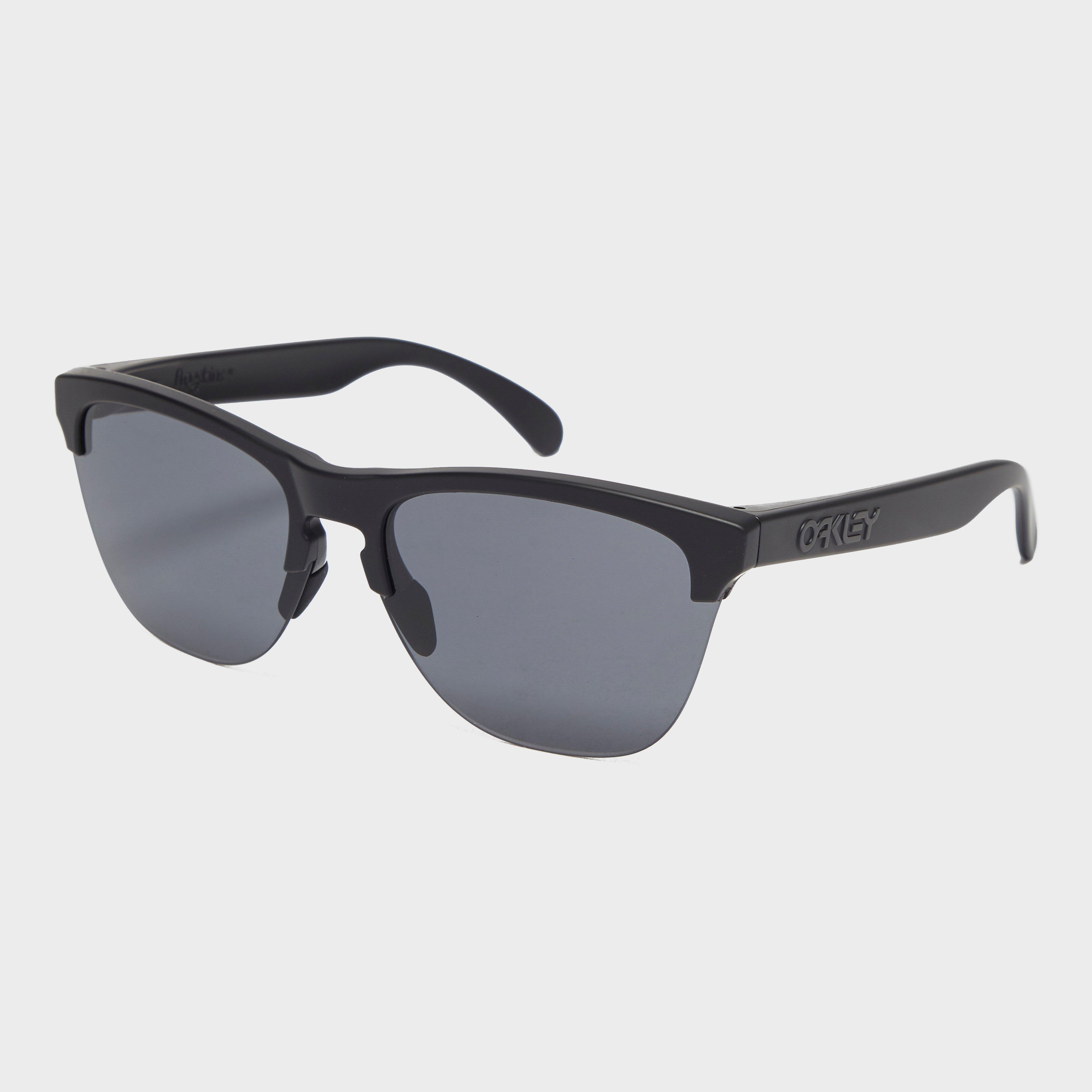 Oakley Frogskins Lite Sunglasses, Multi