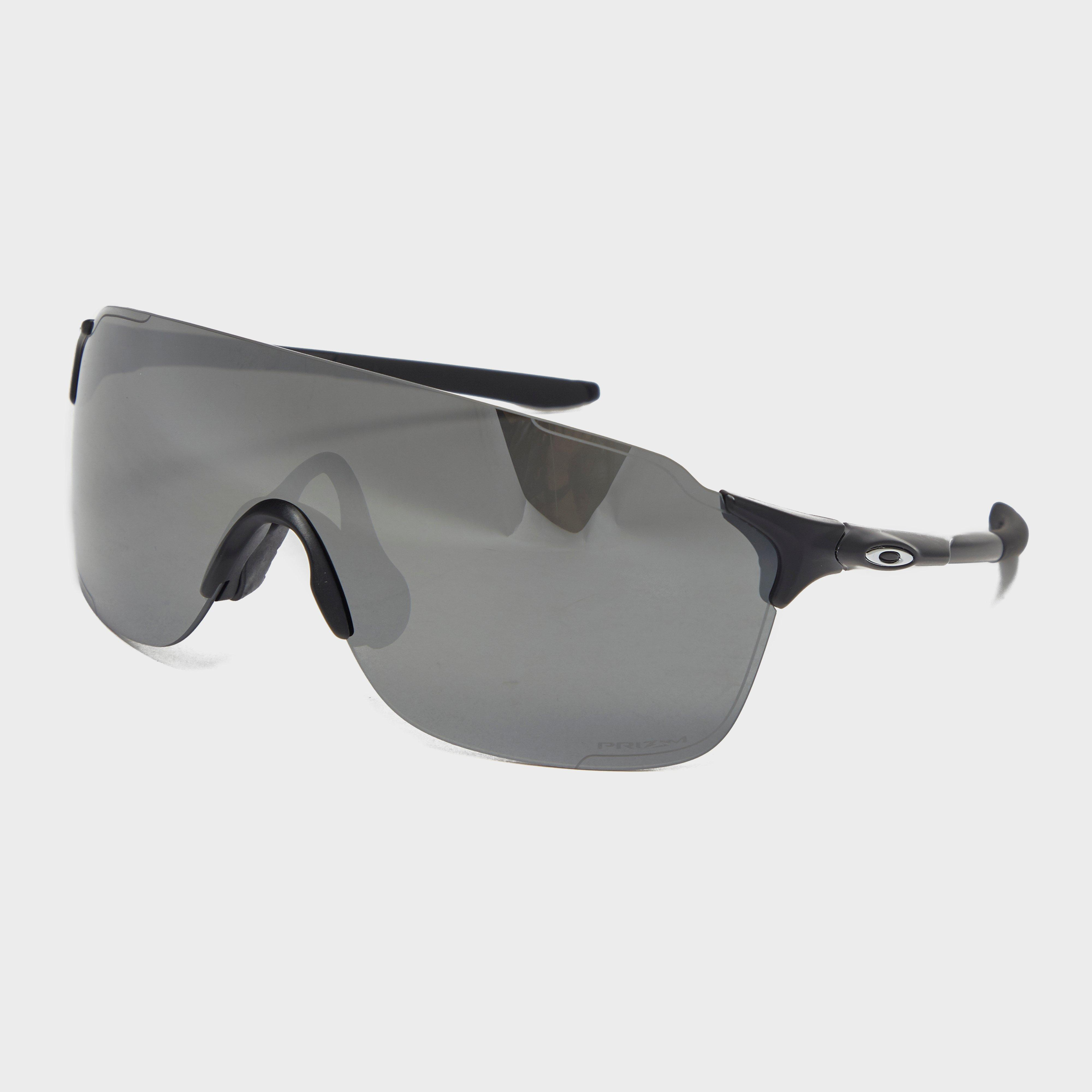Oakley EVZero Blades Sunglasses, Black