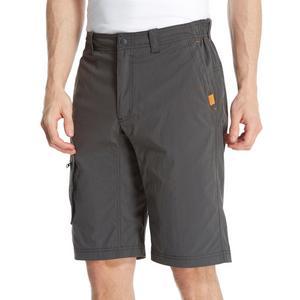 LOWE ALPINE Men's Java Shorts