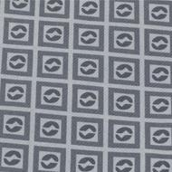 Rockwell 5 Carpet