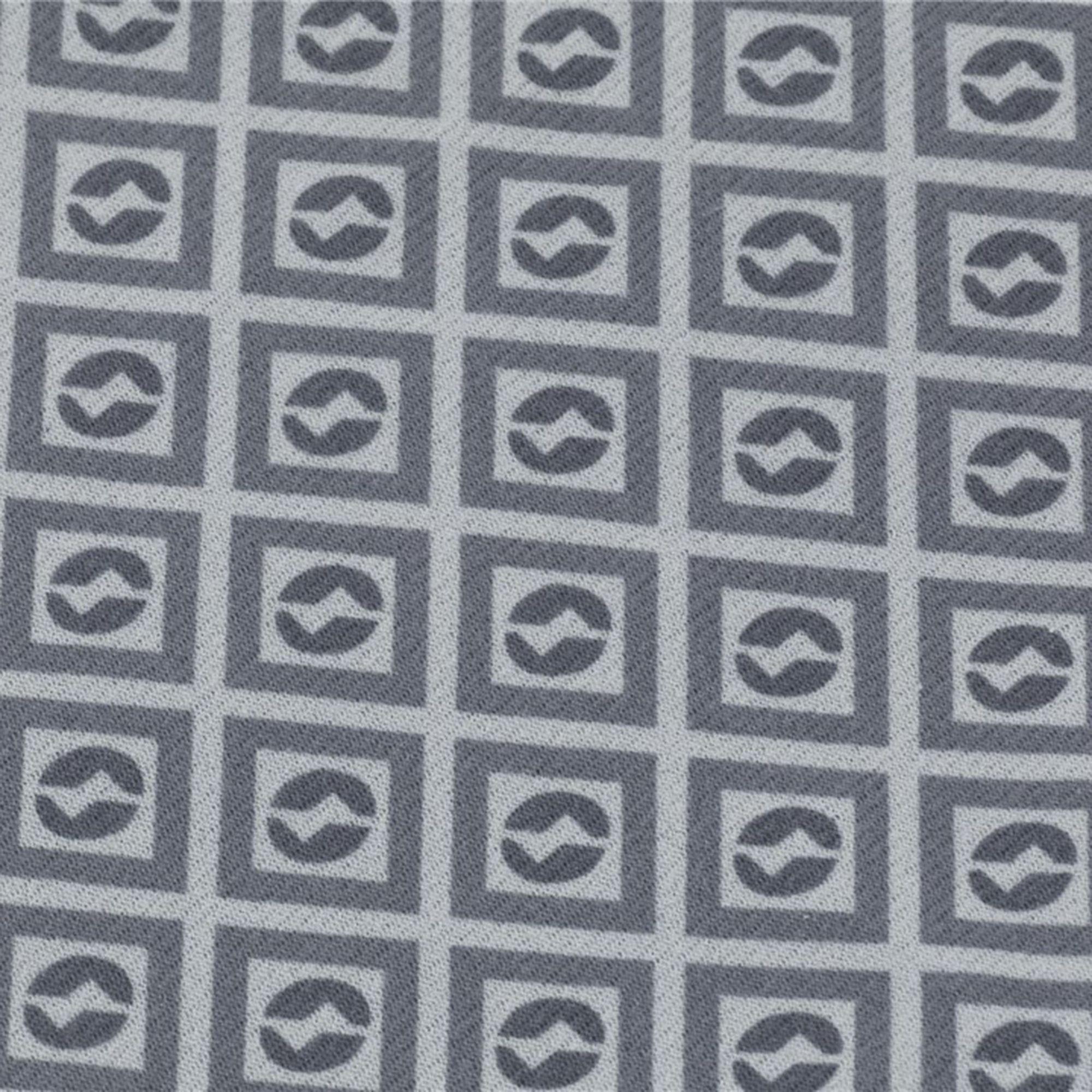 OUTWELL Nevada M Flat Woven Carpet