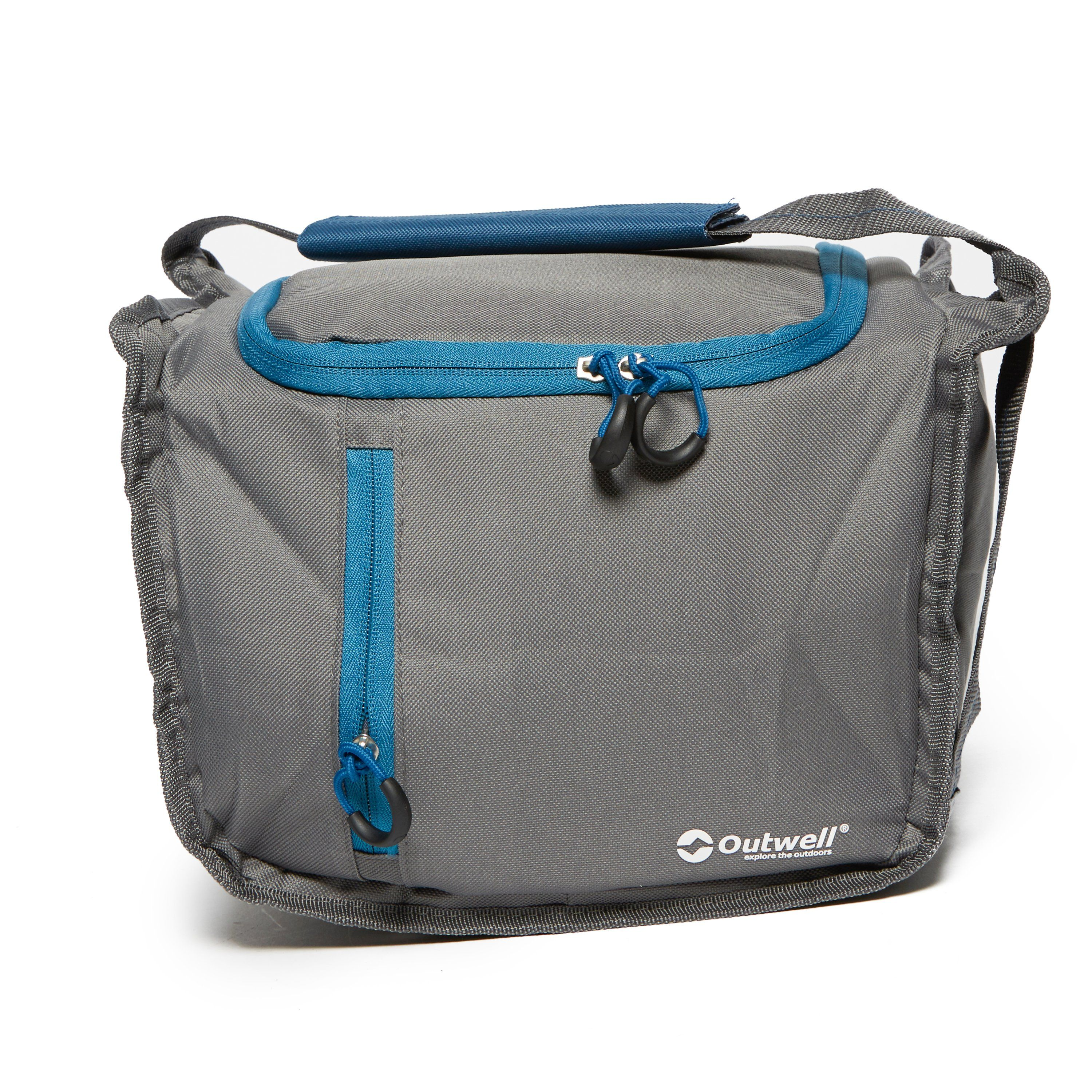 OUTWELL Cormorant Cool Bag