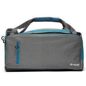 OUTWELL Cormorant Cool Bag L