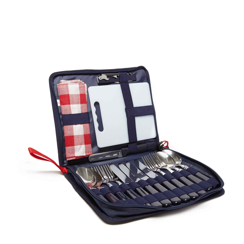 OUTWELL Ragley Picnic Cutlery Bag