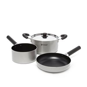 OUTWELL Feast Set Medium