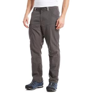 BERGHAUS Men's Expedition ECO Pants