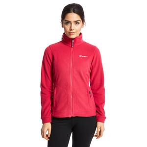 BERGHAUS Women's Spectrum Fleece