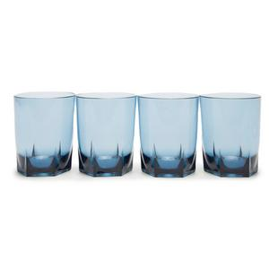 EUROHIKE Tumblers Set of Four
