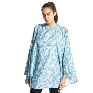 PETER STORM Women's Packable Poncho