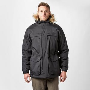 PETER STORM Men's Oslo 2 Waterproof Parka