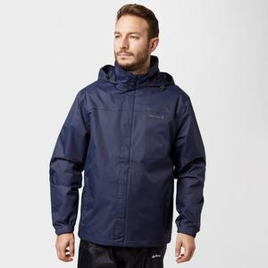 PETER STORM Men's Storm Waterproof Jacket