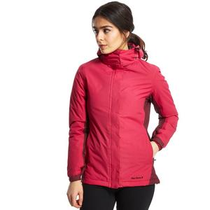 PETER STORM Insulated Bowland Waterproof Jacket