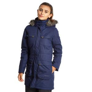 PETER STORM Women's Waterproof Parka