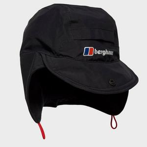 BERGHAUS Men's Hydroshell™ Cap