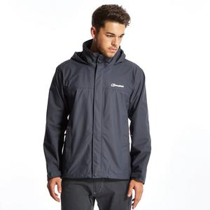 BERGHAUS Mens RG1 Delta Waterproof Jacket