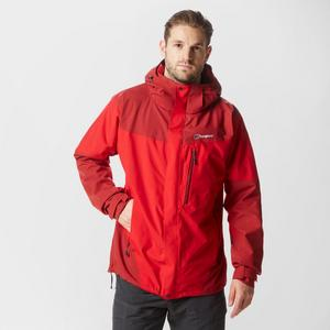 BERGHAUS Mens Arran Jacket