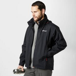 BERGHAUS Mens Thunder GORE-TEX® Jacket