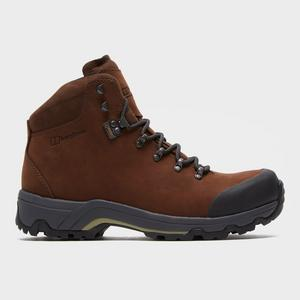 BERGHAUS Men's Fellmaster GORE-TEX® Hiking Boot