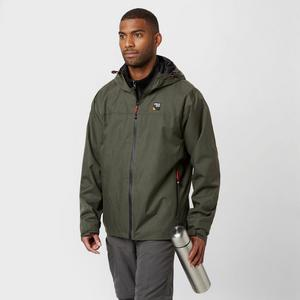 SPRAYWAY Men's Crag 3 in 1 Jacket