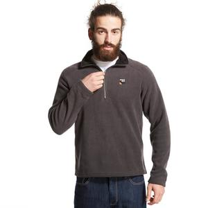 SPRAYWAY Men's Trail Half-Zip Fleece