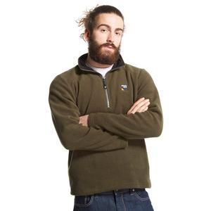 SPRAYWAY Men's Trail Half-Zip Fleece
