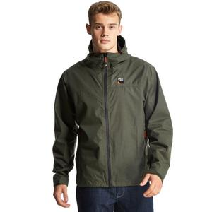 SPRAYWAY Men's Crag Jacket