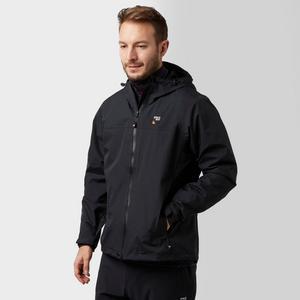 SPRAYWAY Men's Peak Waterproof Jacket