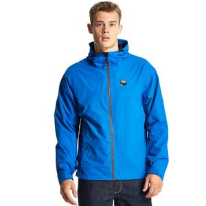 SPRAYWAY Men's Peak Waterproof Jacket